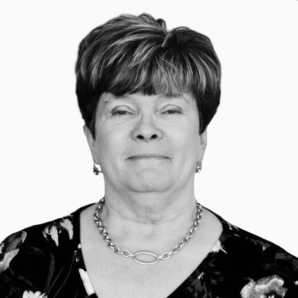 Irene Carroll