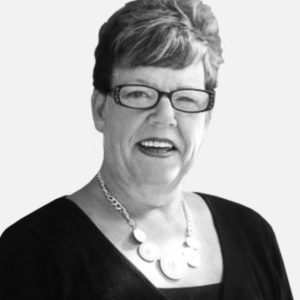 M Carroll Consulting Sandra MacDonald